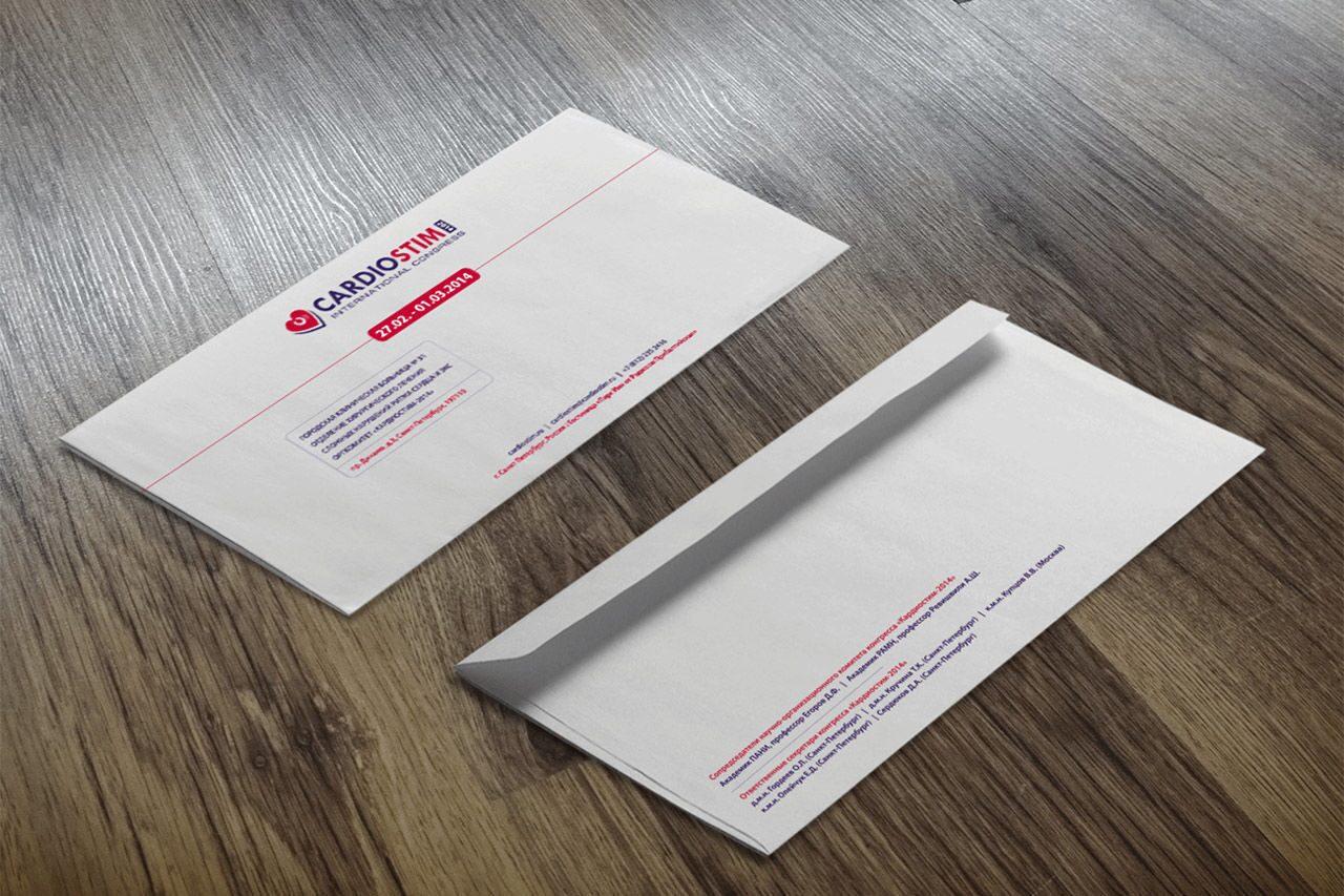 Картинки по запросу конверты печать